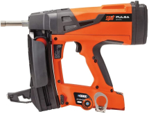 Pulsa 800P 20 Pin Cordless Gas Nailer