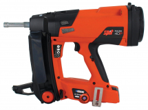 Pulsa 40P+ 20 Pin Cordless Gas Nailer