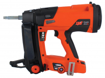 Pulsa 40E 20 Pin Cordless Gas Nailer