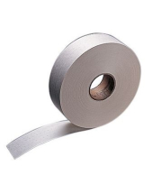 Gyproc Joint Tape (Roll)