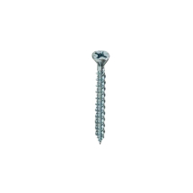 British Gypsum 30mm Rigidur Screws (Box 1000)