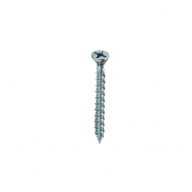 British Gypsum 40mm Rigidur Screws (Box 1000)