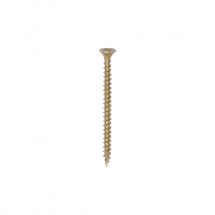 5.0x70 Classic C2 Chipboard Screws (Box 200)