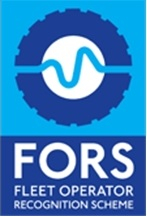 London-fors-logo