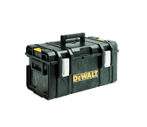 Dewalt Storage