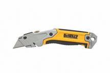 Dewalt Knives