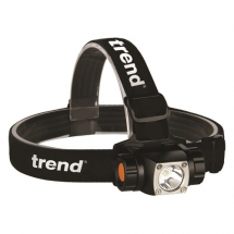 Trend Torches