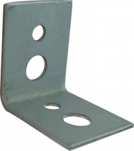Ceiling Bracket 25mm x 25mm (Box 100)