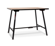 Tuffbench, Folding Workbench 1080 x 750 x 820