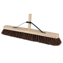 24inch Bass Pathway Broom