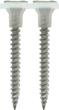 38mm Drywall Screw Fine Thread Collated (Box 1000)
