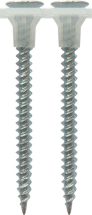 45mm Drywall Screw Fine Thread Collated (Box 1000)