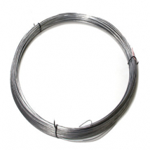 Ceiling Wire (Roll)