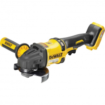 Dewalt XR 54v Flexvolt New Brushless Cordless Grinder