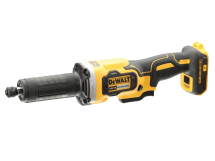 Dewalt 18v XR Brushless 125mm Die Grinder (Body Only)