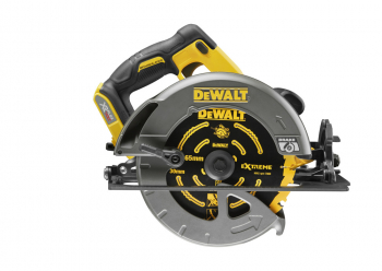 Dewalt DCS575 XR 54v Brushless Cordless Circular Saw