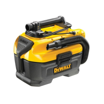 Dewalt 18v Flexvolt Dust Extractor