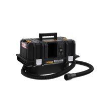 Dewalt 54v Flexvolt M-Class Dust Extractor (Body Only)