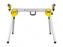 Dewalt Heavy-Duty Short Beam Leg Stand