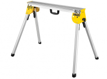 Dewalt Heavy-Duty Work Support Stand Sawhorse