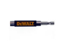 Dewalt 80mm Screwdriving Guide / Bit Holder