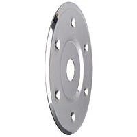 80mm St/Steel Insulation Retaining Washer (Box 250)