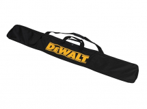 Dewalt Plunge Saw Guide Rail Bag