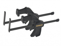 Dewalt Plunge Saw Clamp For Guide Rail