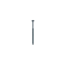 ETKR220 4.8 x 220mm Self Drill Insulation Screws Box 100
