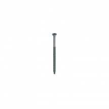 ETKR220 4.8 x 240mm Self Drill Insulation Screws Box 100