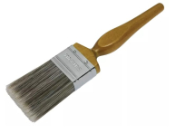Faithfull Superflow Synthetic Paint Brush 50mm