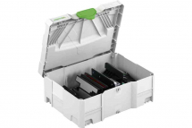 Festool Accessories SYS ZH SYS PS420