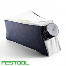 Festool SB-TSC Chip Collection Bag for TSC55 & HKC55