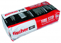Fischer Firestop Compound FFSC 22Kg