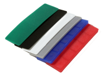 1mm Glazing Shim (100mm x 30mm ) Box 1000
