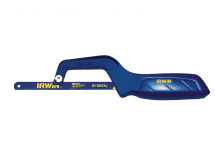 Irwin Mini Saw 250mm (10inch)