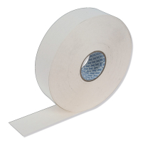 Knauf Paper Joint Tape (Roll)