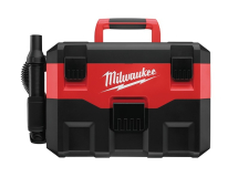 Milwaukee M18 VC-0 Vacuum 18v Bare Unit