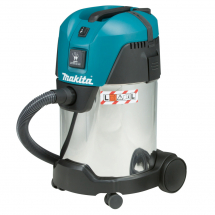 Makita VC3011L Dust Extractor (110v)