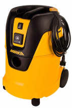 Mirka Dust Extractor 1025 L 240v