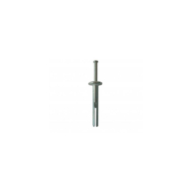 M6x40 Metal Nail in (Box 100)