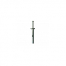 M6x50 Metal Nail in (Box 100)