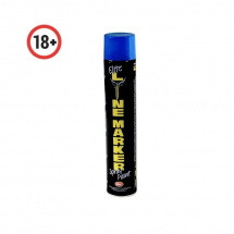 Blue Line Marker (Each)