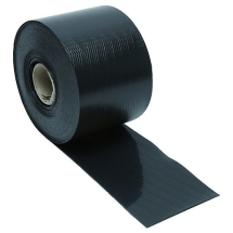 100mm Damp Proof Course Roll (30mtr)