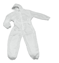Disposable Coverall (XL)