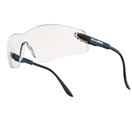 Bolle Viper Spectacles