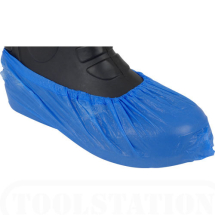 Overshoes (Box 100)