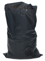 Rubble Sack 500g (Pack 100)