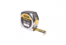 10mtr Powerlock Tape Measure
