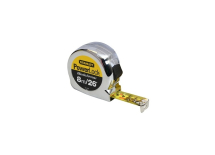8mtr/26ft Powerlock Blade Armor Tape Measure